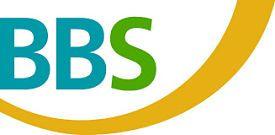 Grupo BBS centros para mayores