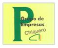 Opiniones sobre el Grupo Chiquero y sus Residencias de ancianos