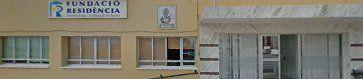 Residencia Fundación Asilo Hospital de Callosa de Ensarrià
