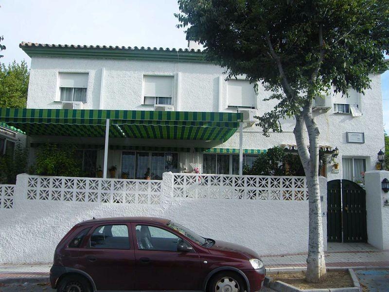 Residencia Río Holanda