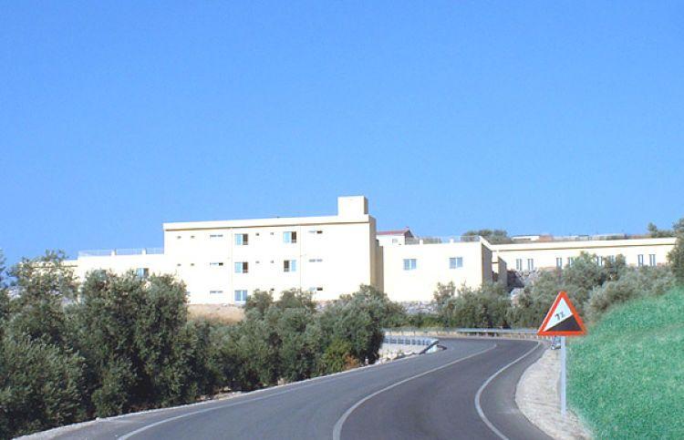 Residencia Tilodisa