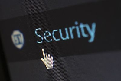 Cómo proteger la información