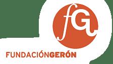 Grupo Fundación Gerón centros para mayores