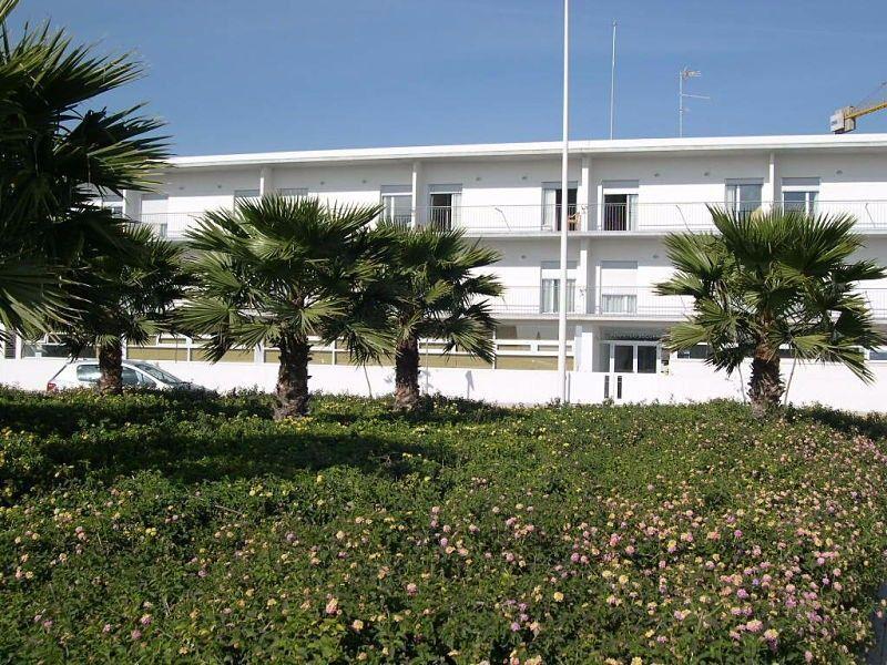 Centro de día Casaverde Almoradí