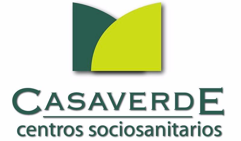 Centro de día Casaverde Guardamar del Segura