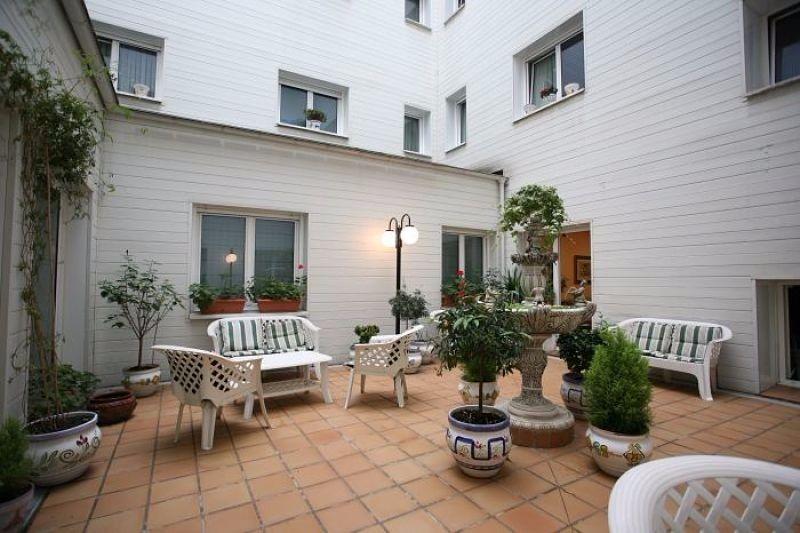 Residencia GSR Zure Etxea