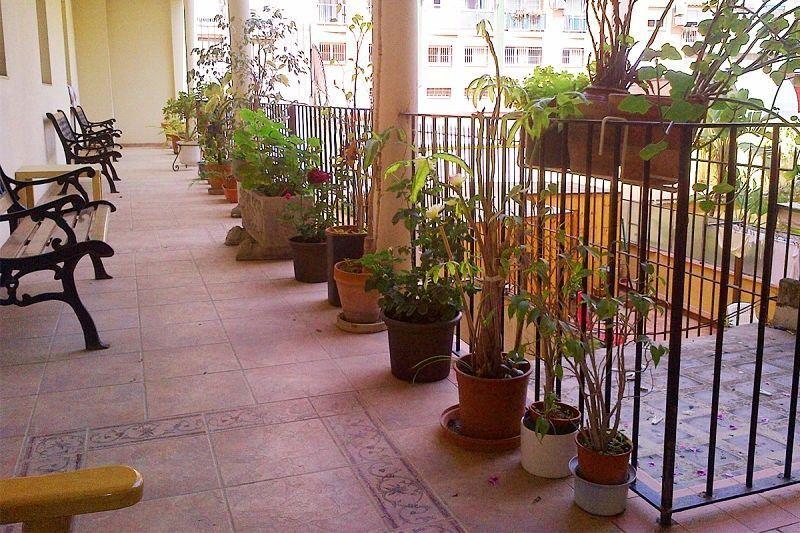 Residencia Gran Vida Senior Martorell
