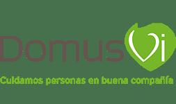 Grupo DomusVi centros para mayores