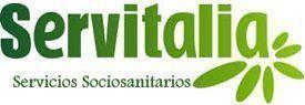 Opiniones sobre el Grupo Servitalia y sus Residencias de ancianos