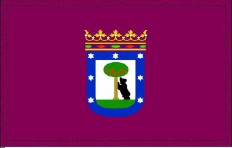Madrid Ayuntamiento Ley de dependencia