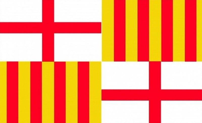 Barcelona Ayuntamiento Ley de dependencia
