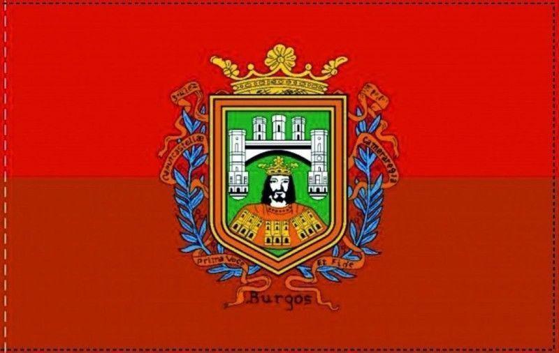 Burgos Gerencia Territorial de Servicios Sociales Ley de dependencia