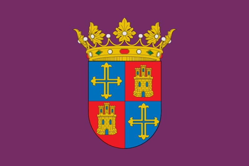 Palencia Gerencia Territorial de Servicios Sociales Ley de dependencia