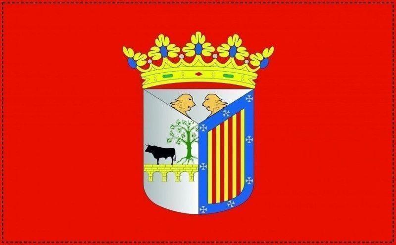 Salamanca Gerencia Territorial de Servicios Sociales Ley de dependencia