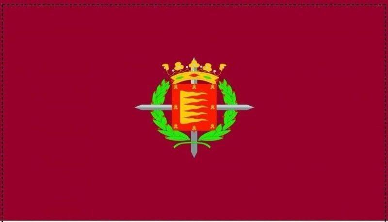 Valladolid Gerencia Territorial de Servicios Sociales Ley de dependencia