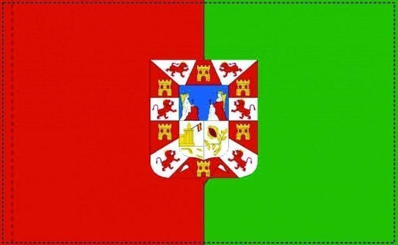 Granada Delegación Provincial Igualdad y Bienestar Social Ley de dependencia