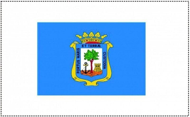 Huelva Delegación Provincial Igualdad y Bienestar Social Ley de dependencia