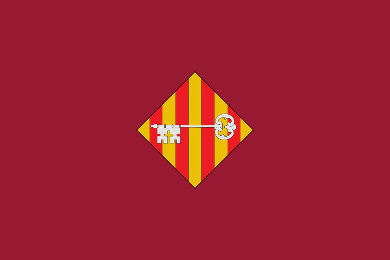 Alzira Ayuntamiento Ley de dependencia