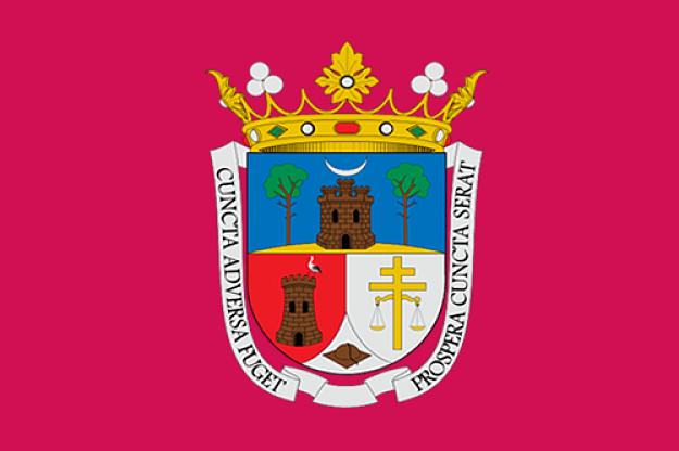 Burjasot Ayuntamiento Ley de dependencia
