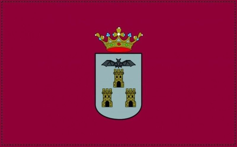 Albacete Delegación Provincial de Salud y Bienestar Ley de dependencia