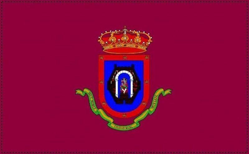 Ciudad Real Delegación Provincial de Salud y Bienestar Ley de dependencia
