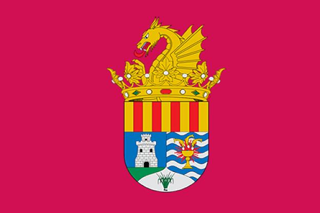 Alboraya Ayuntamiento Ley de dependencia