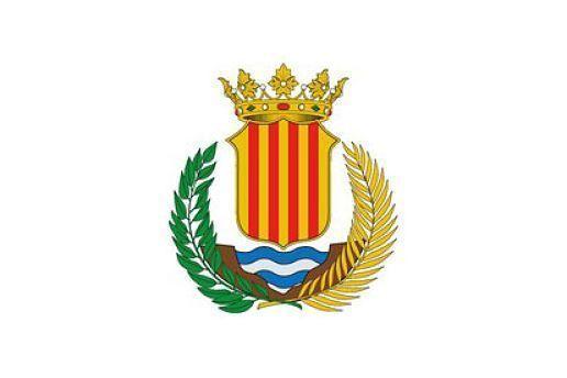 Moncada Ayuntamiento Ley de dependencia