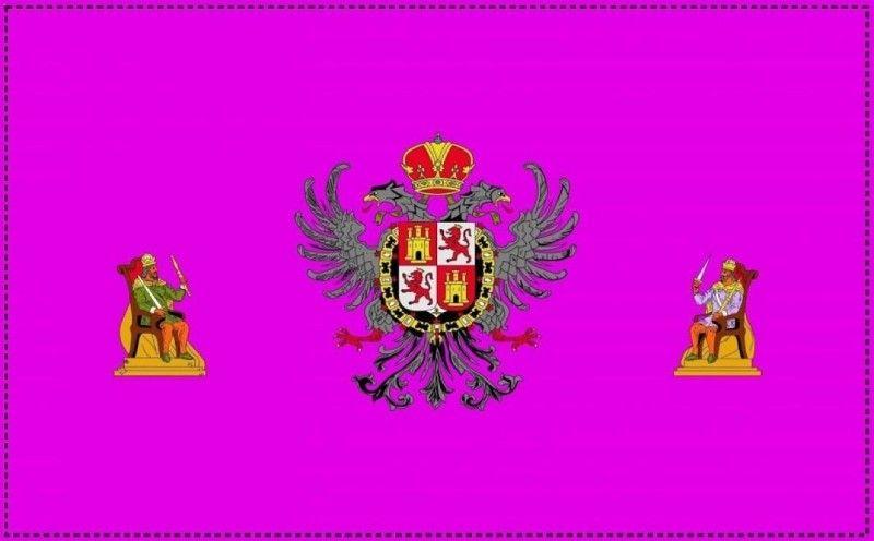 Toledo Delegación Provincial de Salud y Bienestar Ley de dependencia