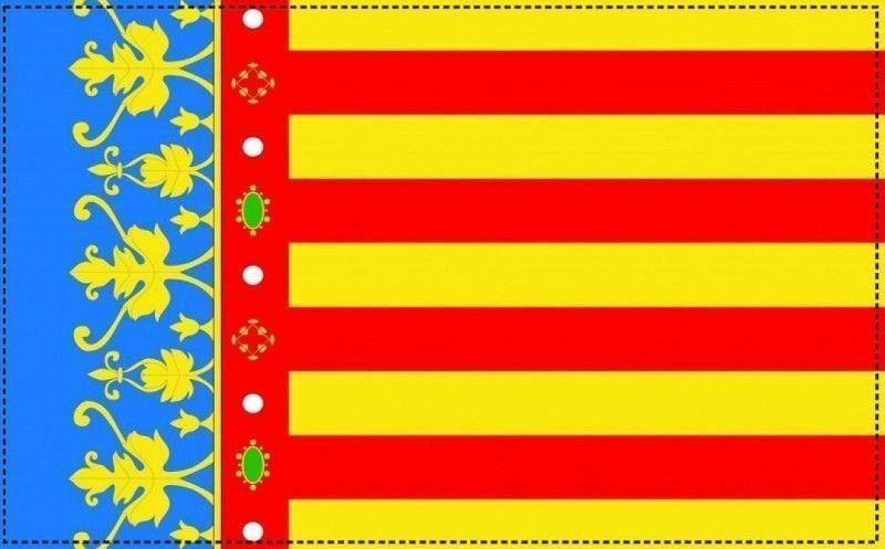Comunidad Valenciana Dirección General de Mayores Ley de dependencia
