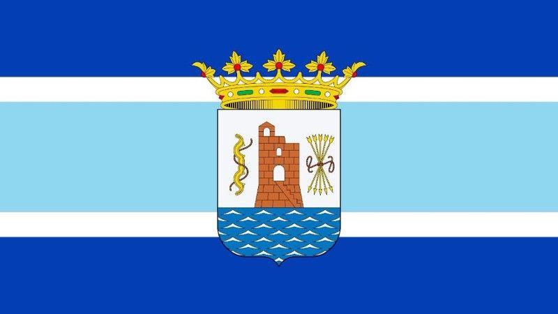 Marbella Ayuntamiento Ley de dependencia