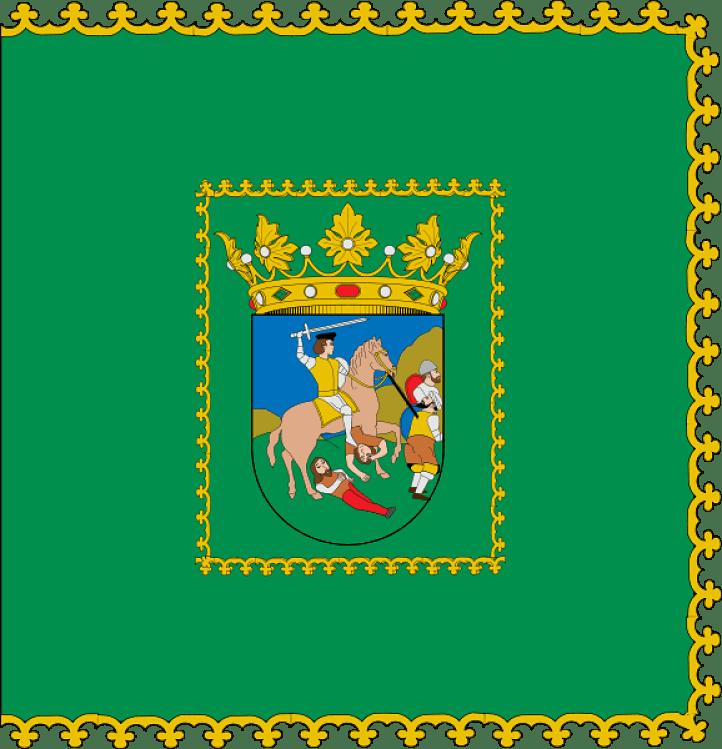 Velez-Málaga Ayuntamiento Ley de dependencia