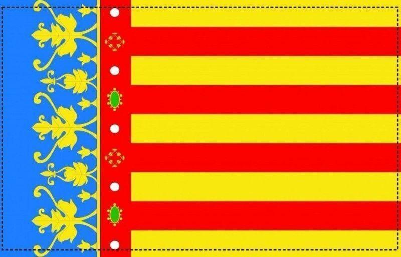 Valencia Dirección Territorial de Bienestar Social Ley de dependencia