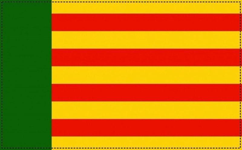Castellón Servicio Territorial de Acción Social Ley de dependencia