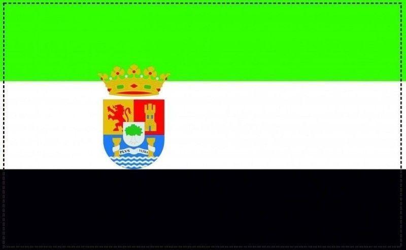 Extremadura Consejería de Sanidad y Dependencia Ley de dependencia