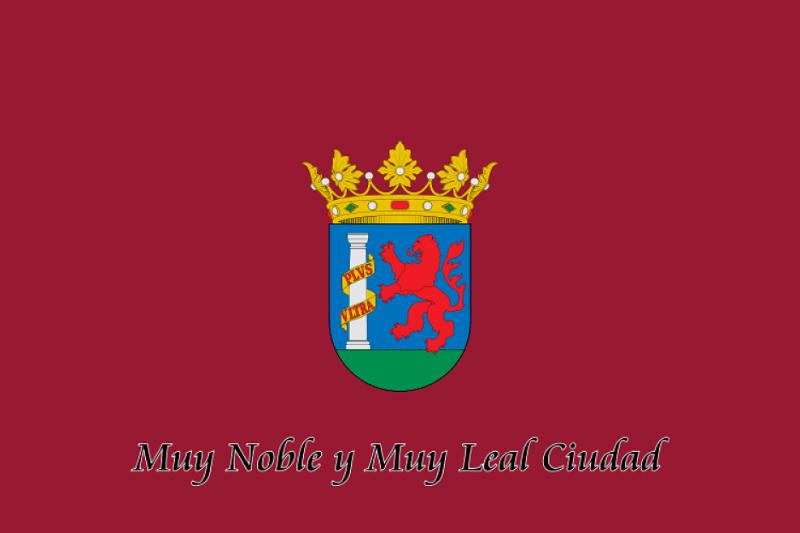 Badajoz Servicio Territorial de Bienestar Social Ley de dependencia