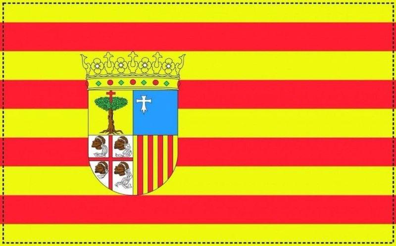 Aragón Instituto Aragonés de Servicios Sociales Ley de dependencia