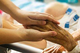 ayuda a dependientes en Cuenca Provincia