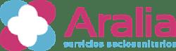 Opiniones sobre el Grupo Aralia y sus Residencias de ancianos