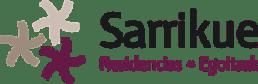 Opiniones sobre el Grupo Sarrikue y sus Residencias de ancianos