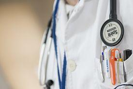 Hospitales Centros de rehabilitación en Mondragón Guipúzcoa para mayores
