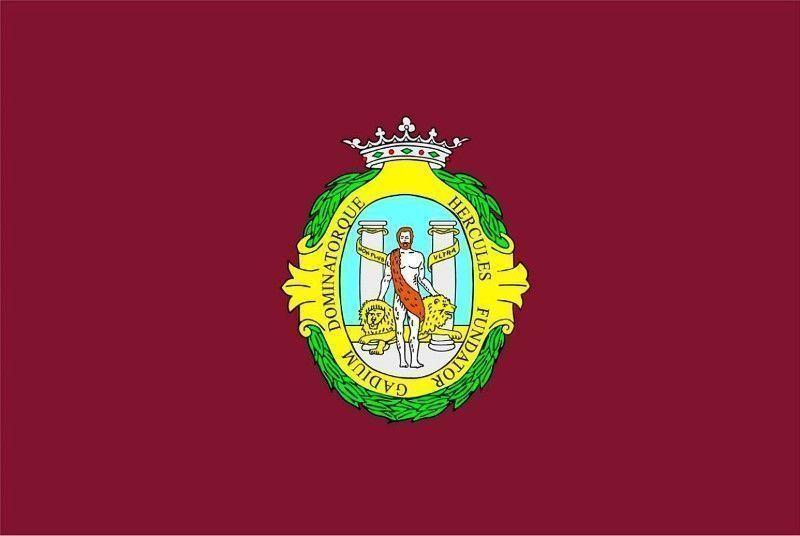 Cádiz Ayuntamiento Ley de dependencia
