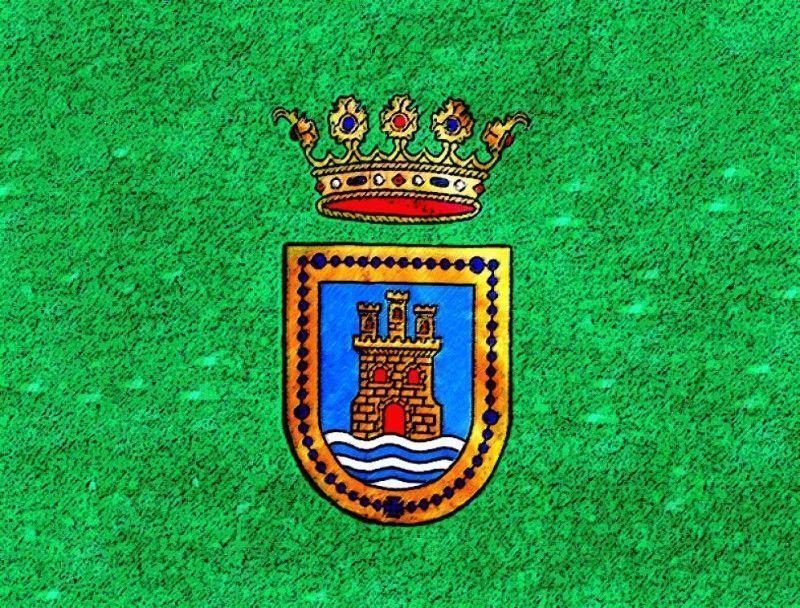 Rota Ayuntamiento Ley de dependencia