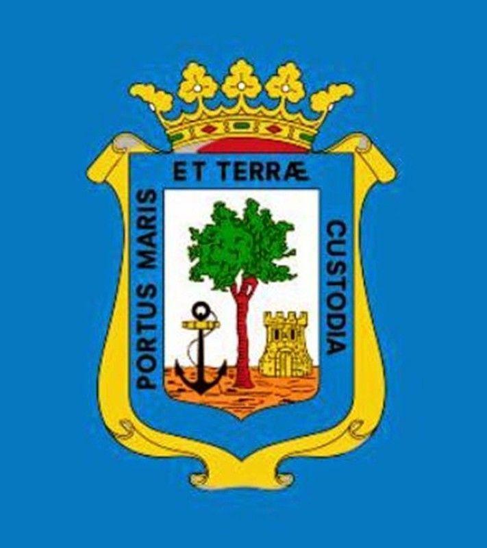 Huelva Ayuntamiento Ley de dependencia