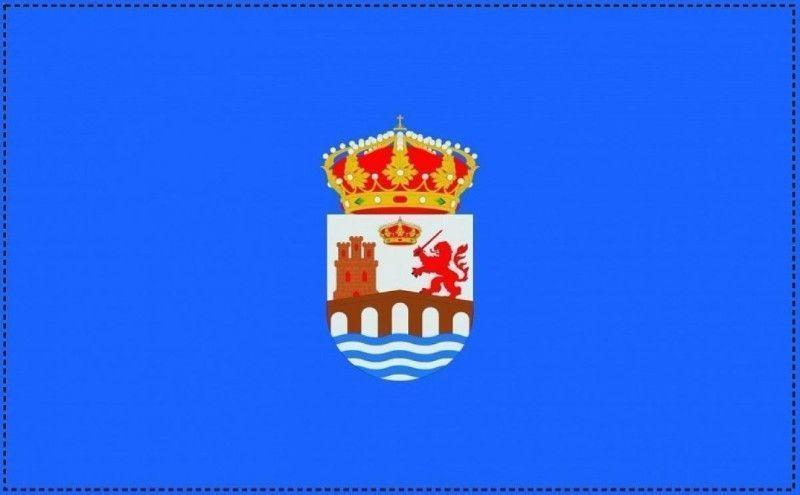 Ourense Delegación Provincial de Igualdad y Bienestar Ley de dependencia