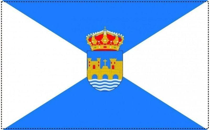 Pontevedra Delegación Provincial de Igualdad y Bienestar Ley de dependencia