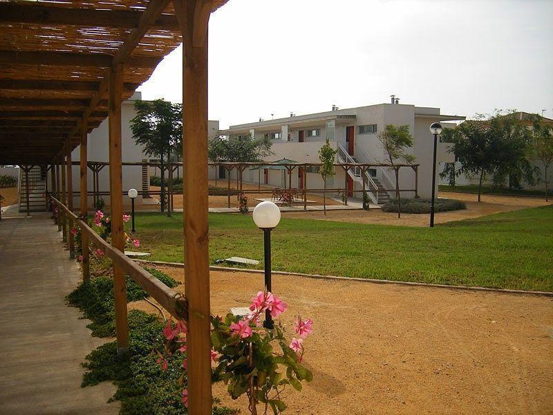Apartamentos Casaverde Pilar de la Horadada