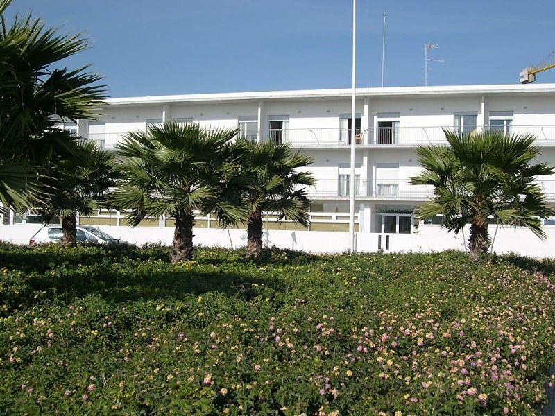 Apartamentos Casaverde Almoradí