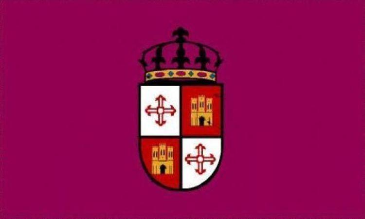 Illescas Ayuntamiento Ley de dependencia