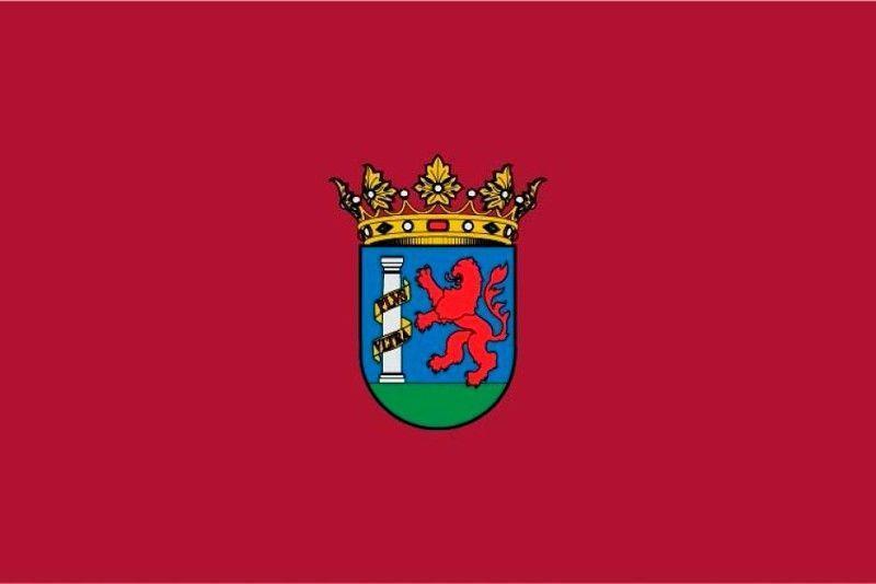 Badajoz Ayuntamiento Ley de dependencia
