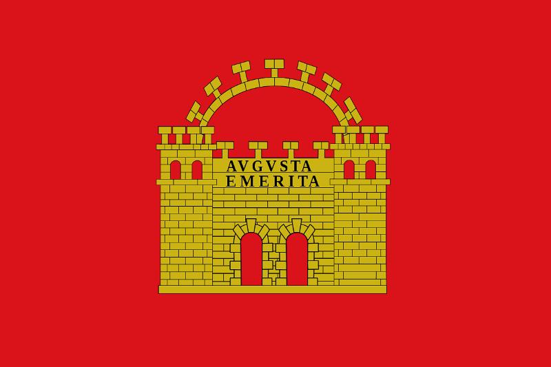 Mérida Ayuntamiento Ley de dependencia